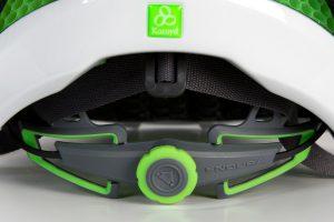 Endura Pro SL casco