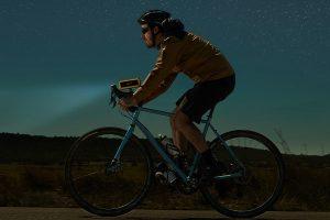 Energy Sistem Outdoor Box Bike new
