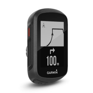 Garmin Edge 130 new