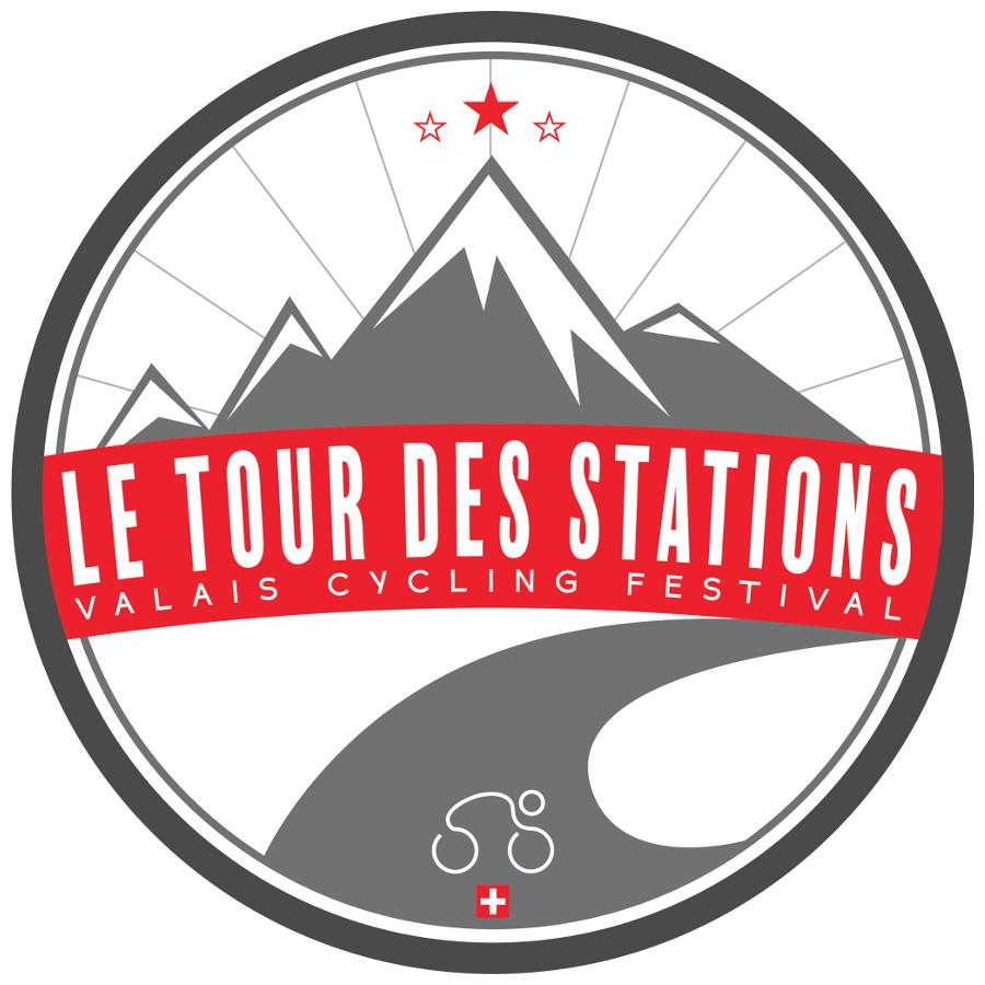 Valais Cycling Festival