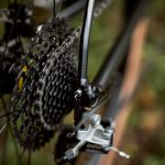 BMC Roadmachine X SRAM