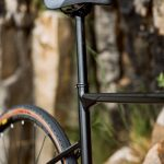 BMC Roadmachine X aluminio