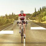 Jornadas de Iniciación al Ciclismo Paralímpico