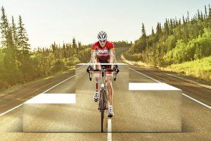 Ciclismo Paralímpico