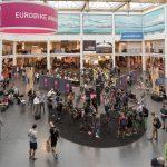 TopBici.es, de nuevo jurado del Eurobike Award