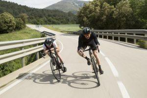 Focus Bikes Paralane2