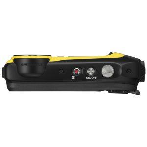Fujifilm FinePix XP130 new
