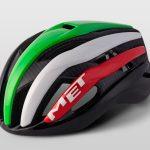 Met Trenta 3K Carbon Italia