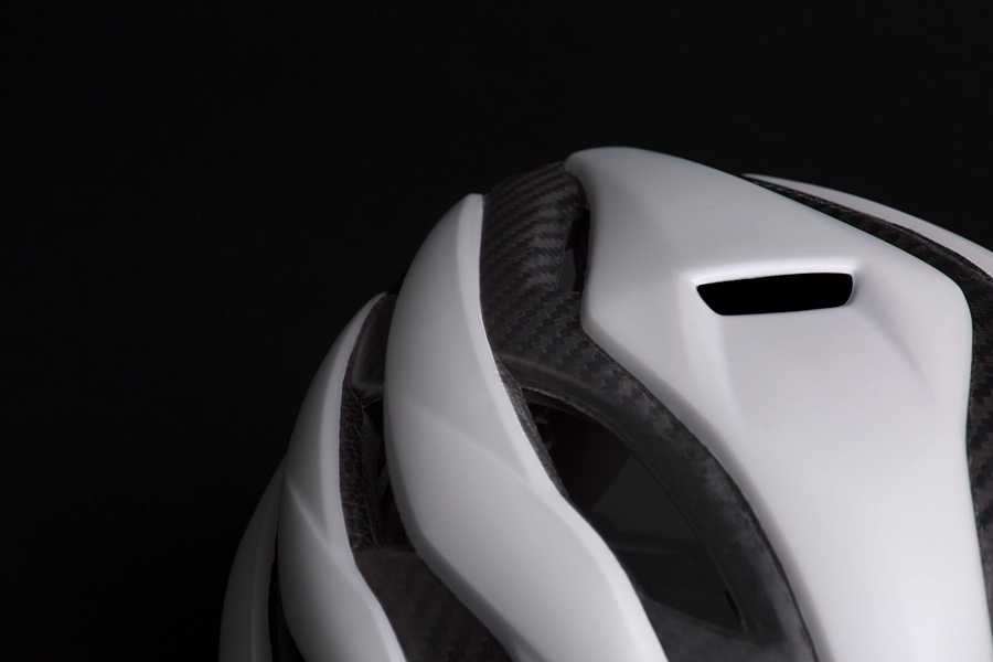 Met Trenta 3K Carbon aero