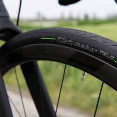 Neumáticos Pirelli Cinturato Velo Tubeless Ready