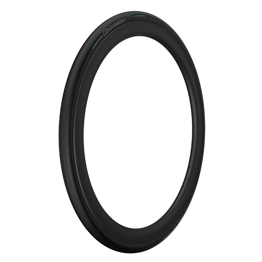 Pirelli Cinturato Velo neumático