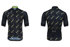 Pissei Pippo Pozzato maillot