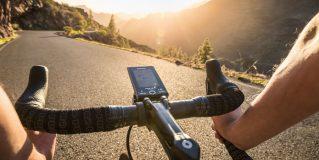 GPS Sigma Rox 12.0 Sport