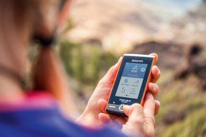 Sigma Rox 12 Sport GPS