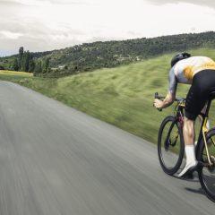 Top 5: Bicicletas aerodinámicas