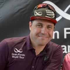 """Entrevista a Dani Buyo: """"El Gran Fondo World Tour apuesta por el ciclismo femenino"""""""