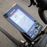 Tutorial: GPS Sigma Rox 12.0 Sport