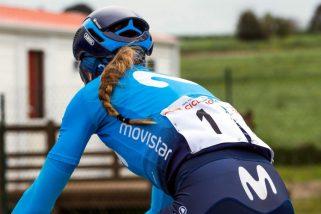 Women In Bike