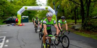 Los mejores artículos publicitarios que nos pueden regalar a los ciclistas