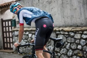 Castelli Inferno review