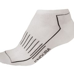 Calcetines Endura Race Trainer Coolmax