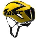 Mavic Comete Ultimate amarillo