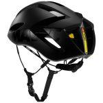 Mavic Comete Ultimate casco
