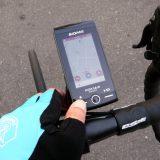TEST: GPS Sigma Rox 12.0 Sport