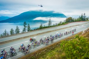 UCI Gran Fondo World Series 2019