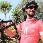 Alegría Hotels apuesta por el cicloturismo junto a Bikefriendly