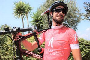 Alegria Hotels Bikefriendly