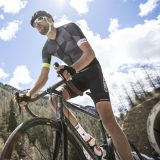 Maillot Castelli Climber's 2.0