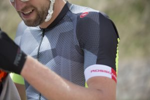 Castelli Climber's 2.0 Jersey