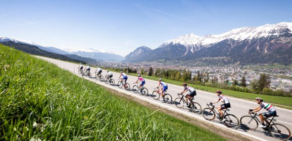 Calendario y horarios del Mundial Innsbruck 2018