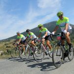 La Cerdanya Cycle Tour se consagra en su tercera edición