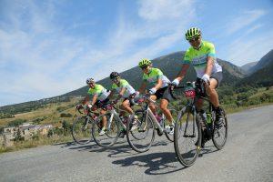 La Cerdanya Cycle Tour III