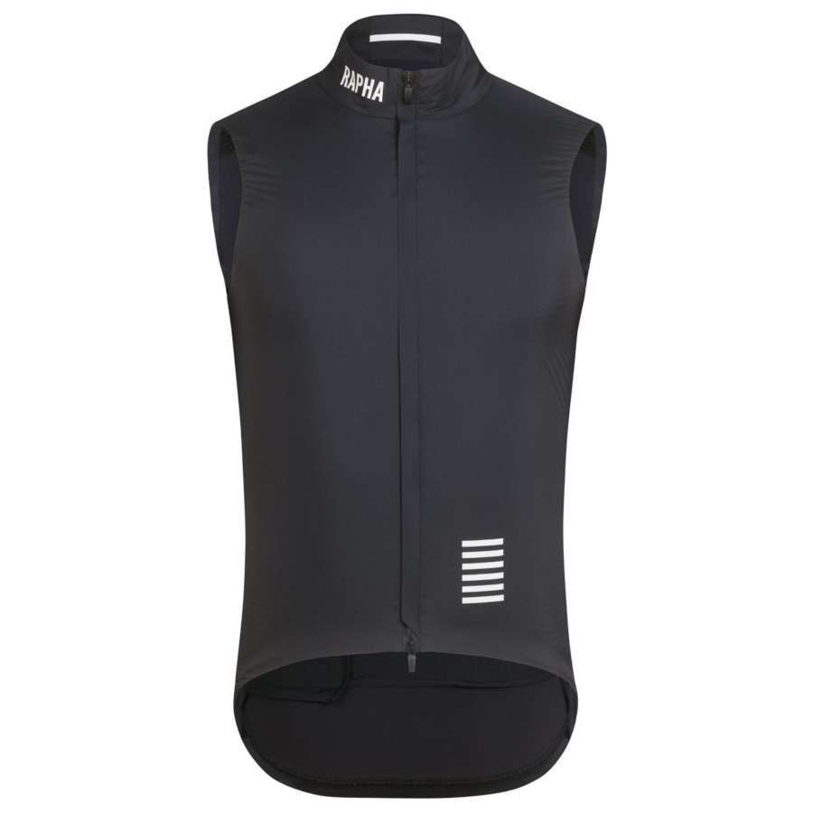 Rapha Pro Team Insulated Gilet