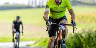 El Tour de Flandes… ¡también para gravel y mountain bike!