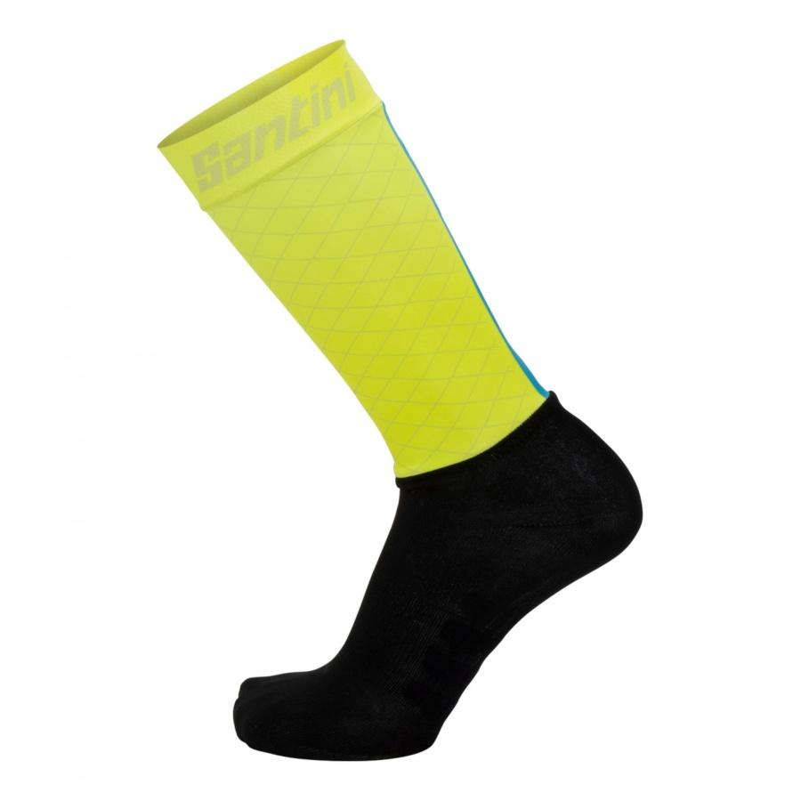 Santini Redux calcetines