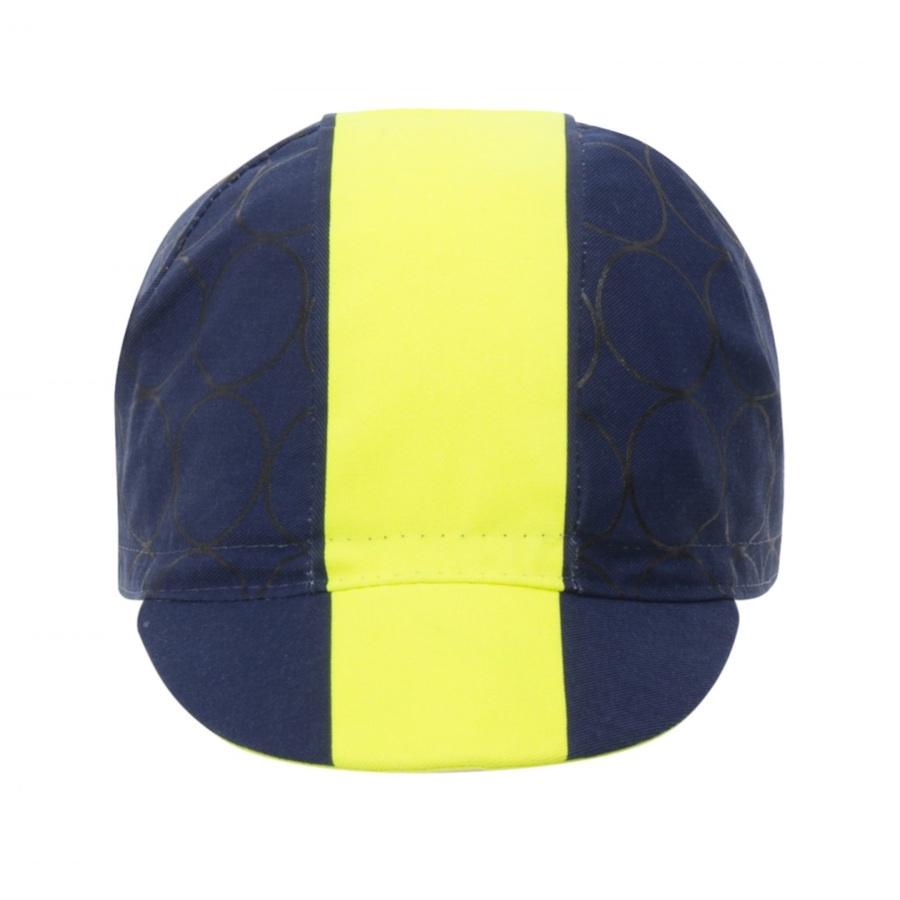 Santini Redux gorra