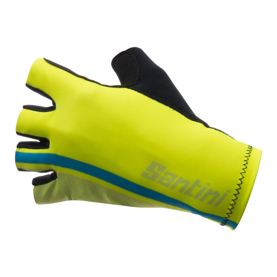 Santini Redux guantes