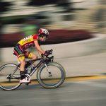 ¿Correr en la Vuelta ayuda a ganar el Mundial?