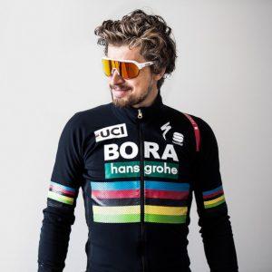 100 S2 Peter Sagan