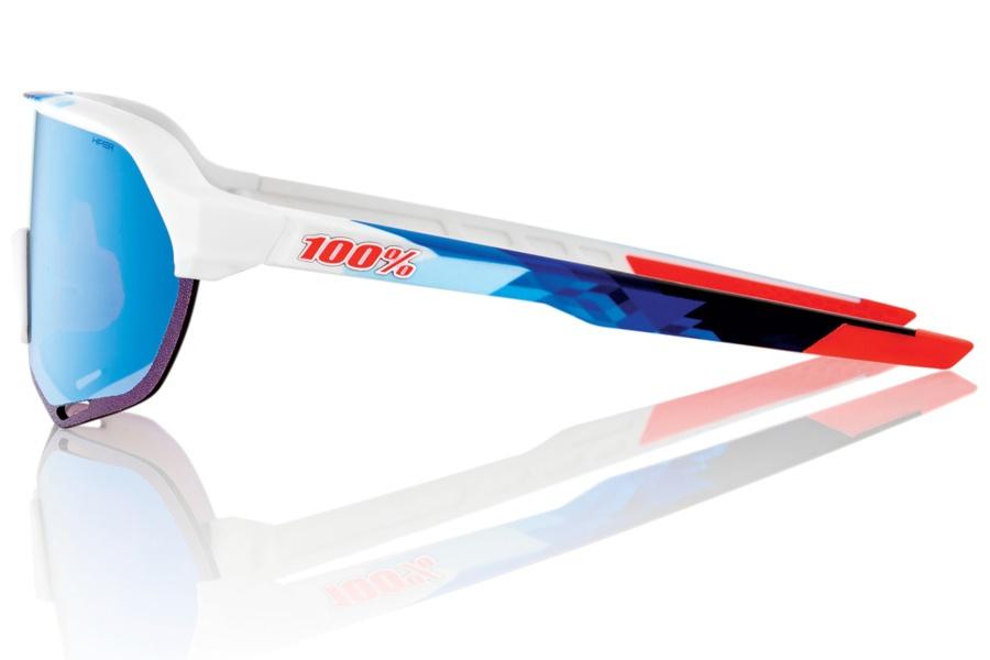 100 S2 glasses