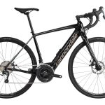 Cannondale Synapse Neo 3