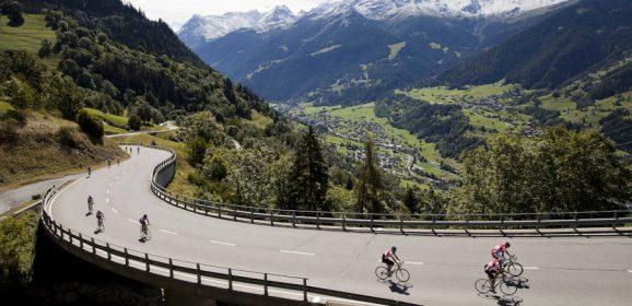 Cycling Classics France 2019