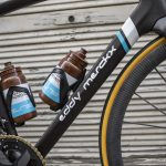 Eddy Merckx AG2R Elite