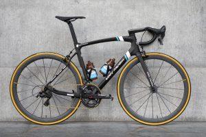 Eddy Merckx AG2R La Mondiale