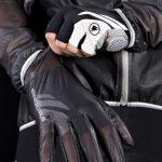 Endura FS260-Pro Adrenaline guantes