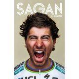 "Libro ""Sagan. Mi Mundo"""
